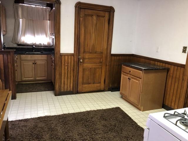 141 Garland Street Everett MA 02149