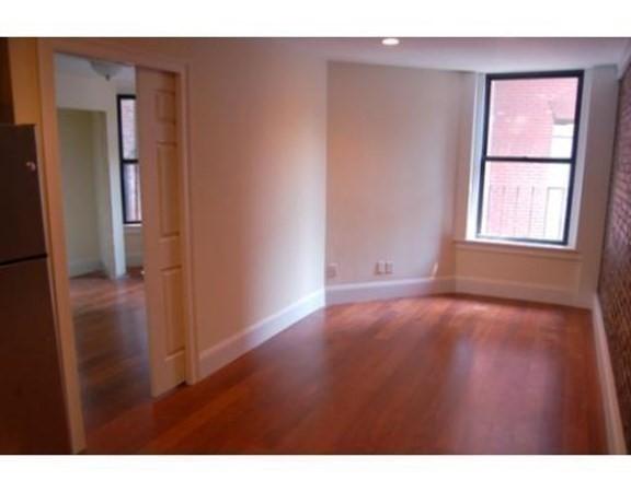 497 Beacon Street Boston MA 02215