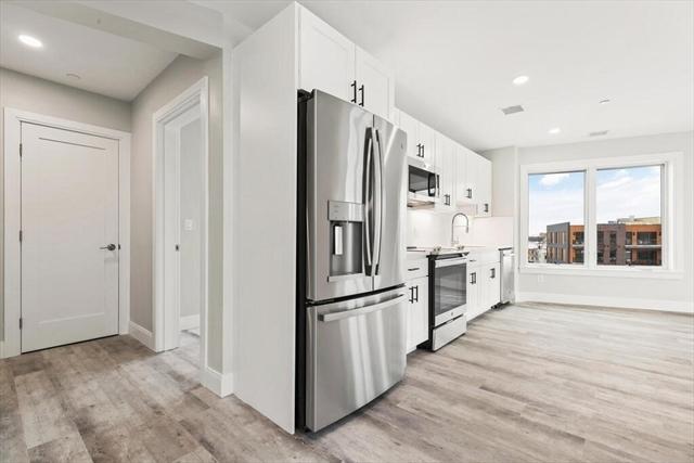 200 Old Colony Avenue Boston MA 02127