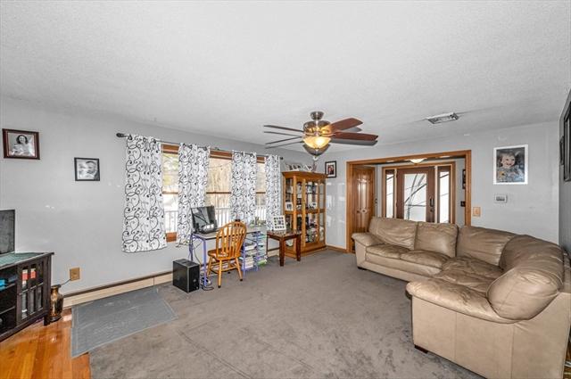 159 Chicopee Street Granby MA 01033