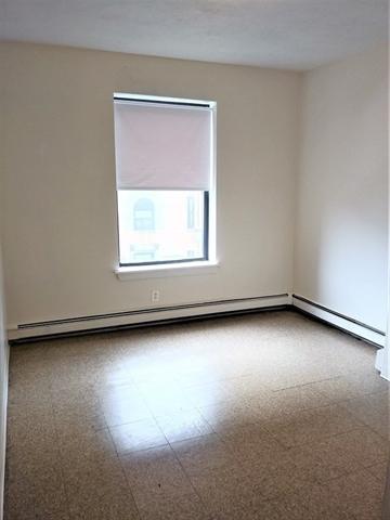 726 Dudley Street Boston MA 02125
