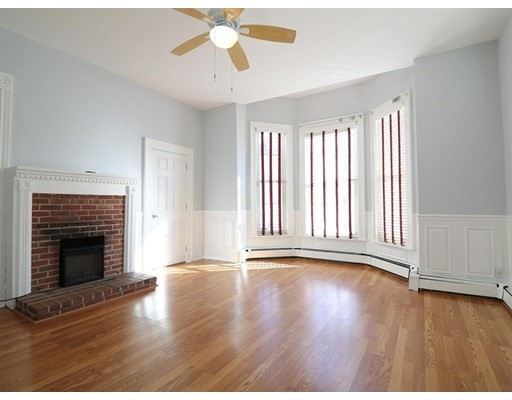 Pictures of  property for rent on Ferry St., Malden, MA 02148