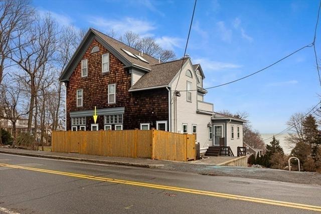 105 Granite Street Rockport MA 01966