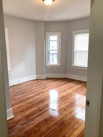 130 Boston Street Boston MA 02125