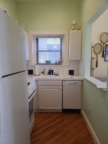 529 East BROADWAY Boston MA 02127