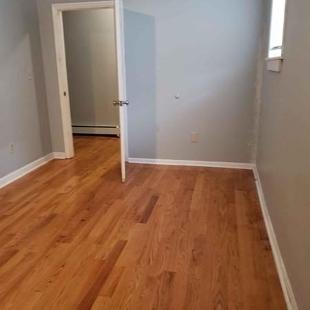 95 Medford Street Malden MA 02148