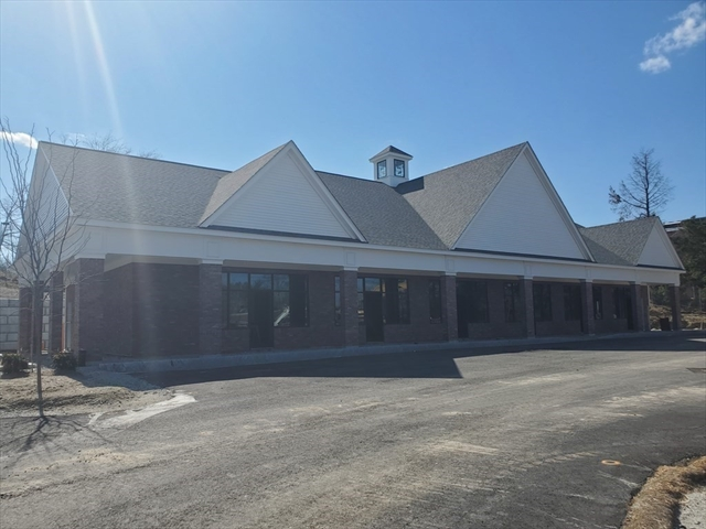 278 Mill Road Chelmsford MA 01824