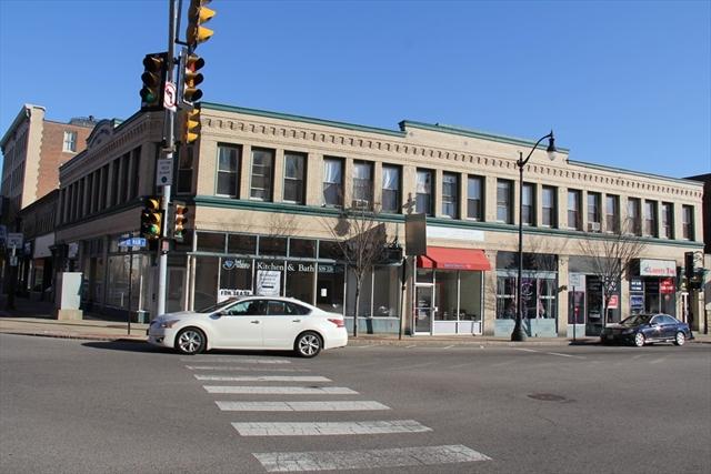 10 S Main Street Attleboro MA 02703