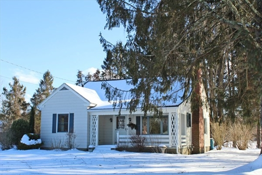 51 Thayer Road, Greenfield, MA<br>$249,900.00<br>0.5 Acres, 3 Bedrooms