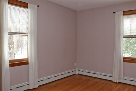 51 Thayer Road, Greenfield, MA: $249,900