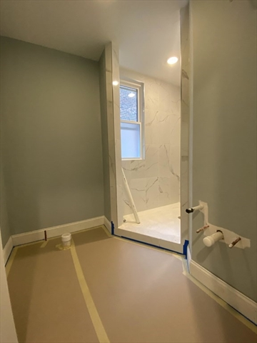 186 Kelton Street Boston MA 02134