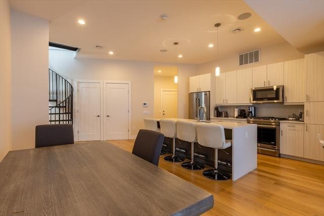 488 Dorchester Avenue Boston MA 02127