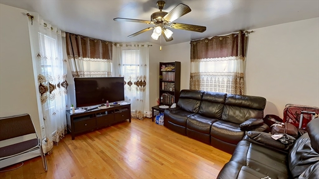 155 Centre Street Boston MA 02119