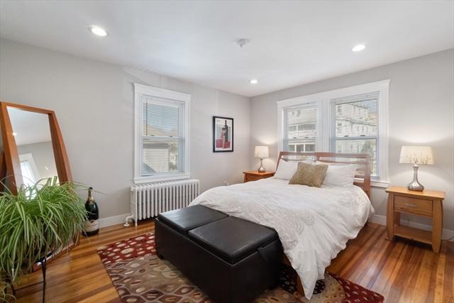 11 Rodman Street Boston MA 02130