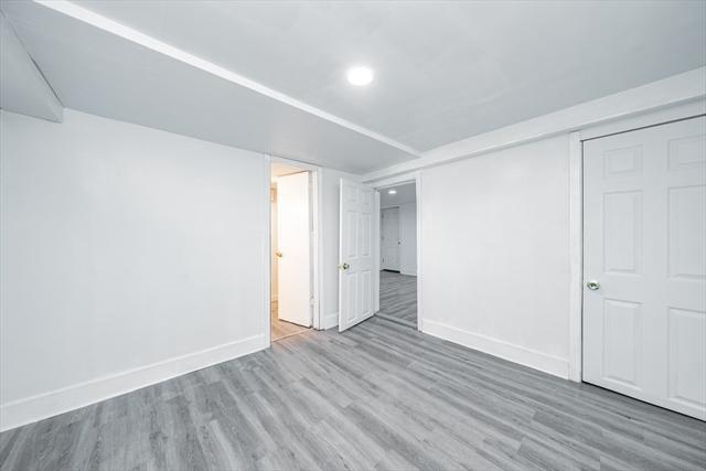 101 Lavoie Avenue Ludlow MA 01056