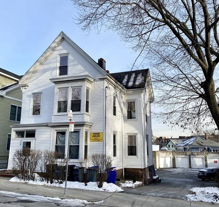 108 Allston St, Boston, MA Image 1