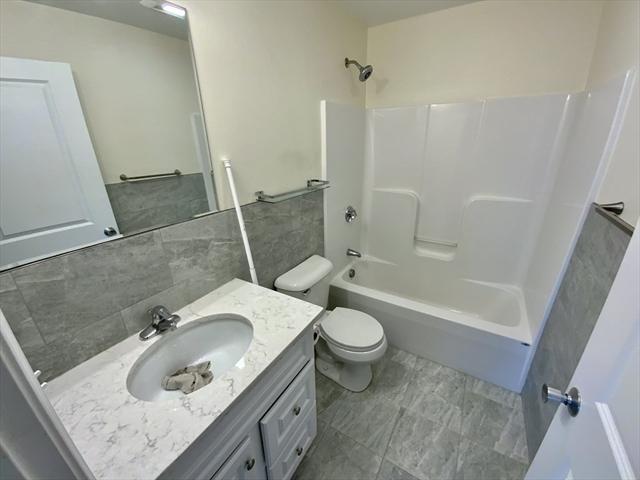 9 Arizona Terrace Arlington MA 02474