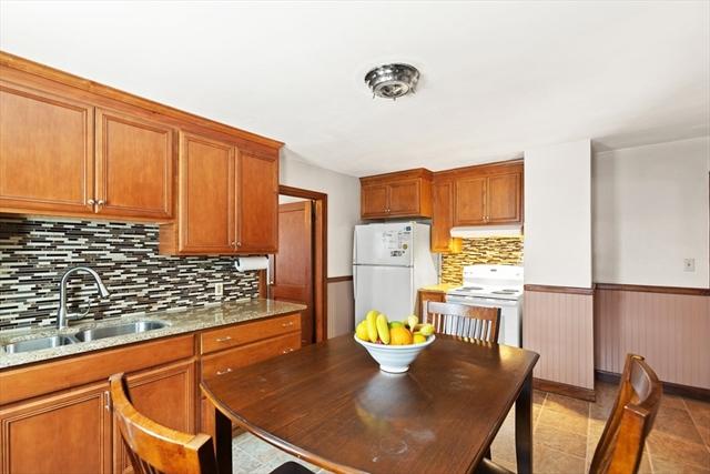 131 Myrtle Street Lowell MA 01850