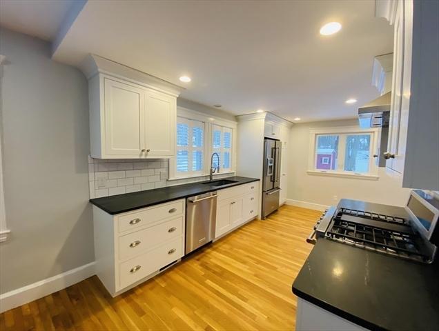 62 Constance Road Boston MA 02132