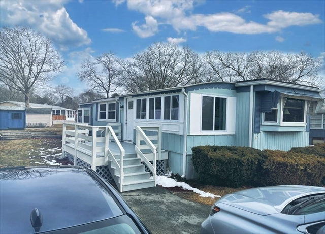 17 Fawn Drive Plymouth MA 02360
