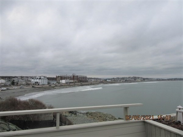 36 Oceanside Drive Hull MA 02045