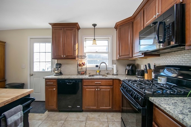 155 Lakeview Avenue Ludlow MA 01056
