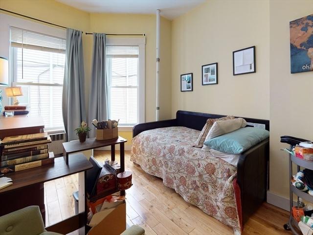141 Franklin Street Boston MA 02134