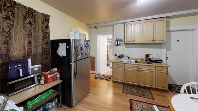 528 Main Street Woburn MA 01801