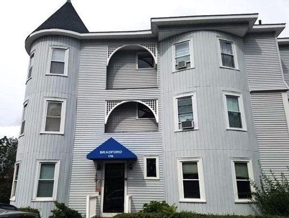 176 Lincoln Street Worcester MA 01605