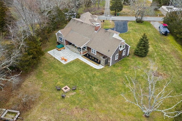 9 Cedar Acres Road Marshfield MA 02050