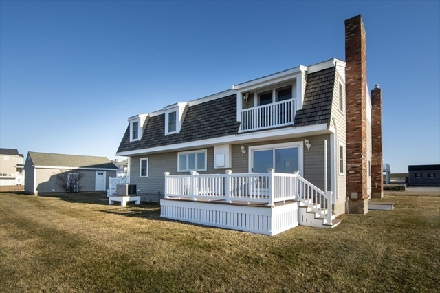 76 Surfside Road Scituate MA 02066