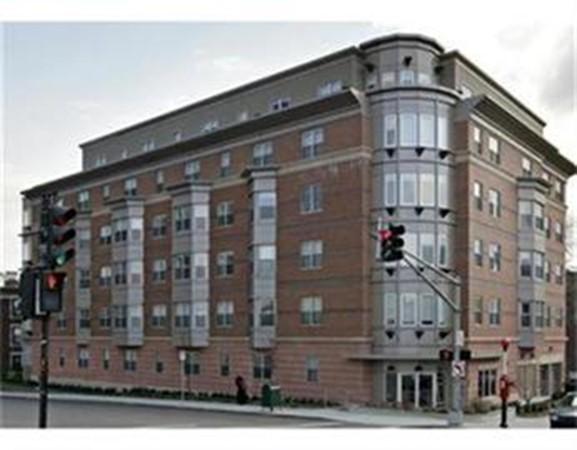 120 Mountfort Street Boston MA 02215