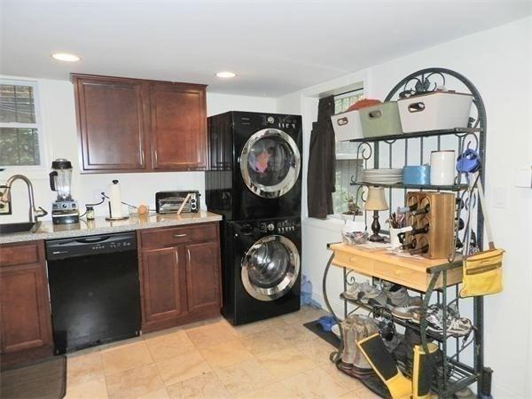 85 Phillips Street Boston MA 02114