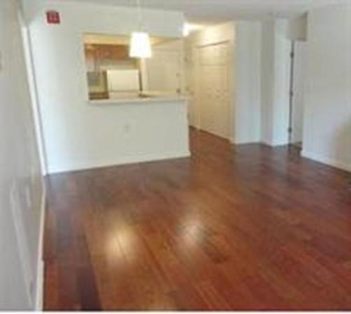 4975 Washington Street Boston MA 02132