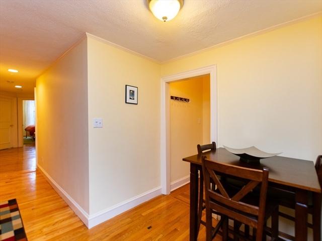 106 Marlborough Street Boston MA 02116
