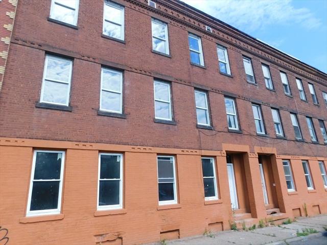 95 Elm Street Holyoke MA 01040