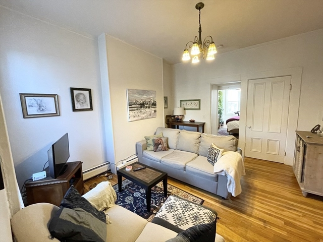 748 East 4Th Street Boston MA 02127