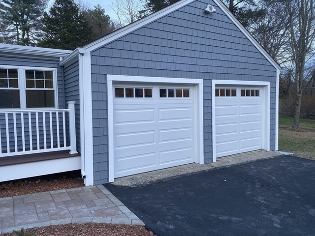 2 Haven Lane Wayland MA 01778