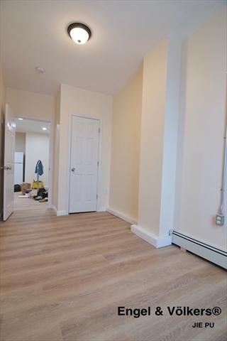 871 Harrison Avenue Boston MA 02118