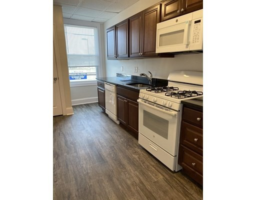 Pictures of  property for rent on Maple St., Malden, MA 02148