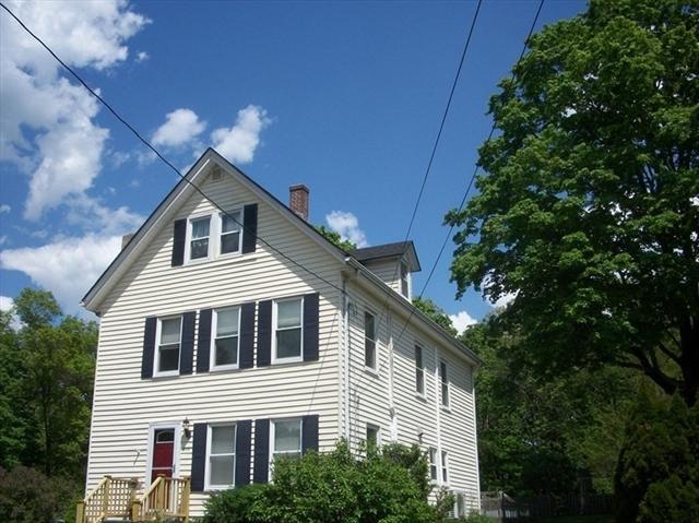 939 Mount Hope Street North Attleboro MA 02760