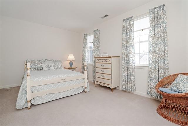 2 Tara Terrace Millis MA 02054