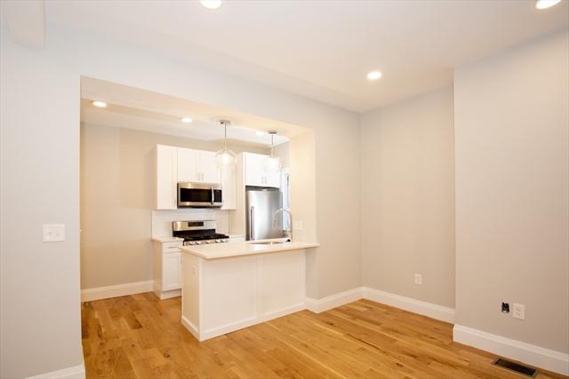 283 Chelsea Street Boston MA 02128