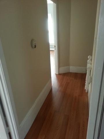 294 Washington Street Haverhill MA 01832