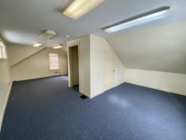 285 North King Street Northampton MA 01060