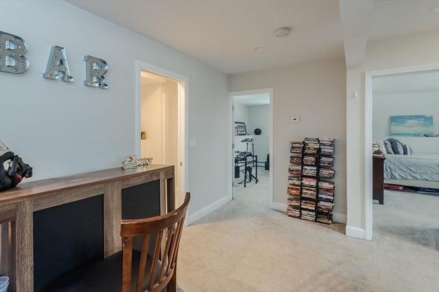 32 Woodward Street Norton MA 02766
