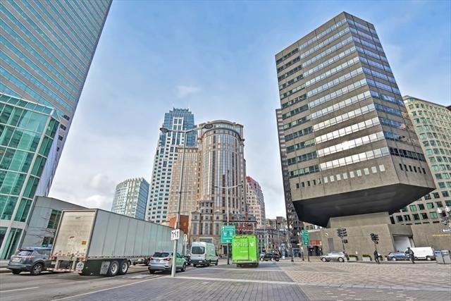 51-53 High Street Boston MA 02110