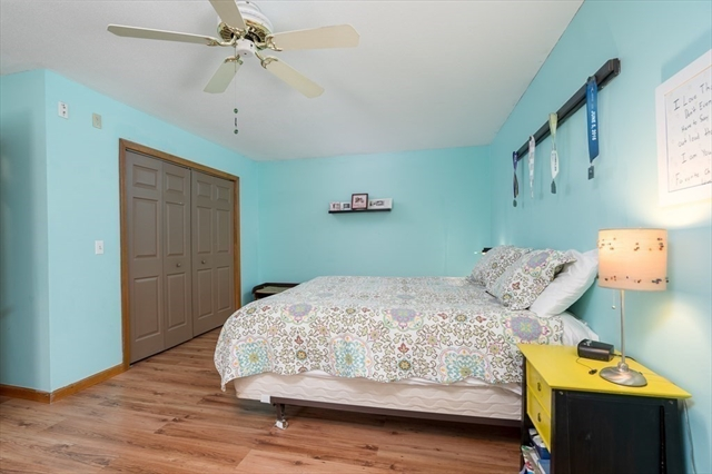 139 Barton Avenue Belchertown MA 01007