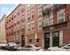 25 Clark Street 2 Boston MA 02109 | MLS 72783424