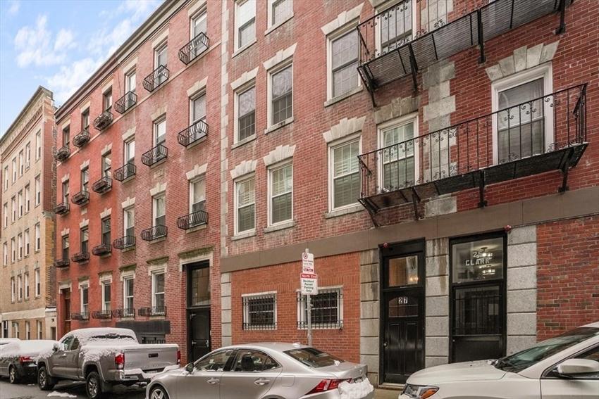 25 Clark Street, Boston, MA Image 15